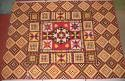 2003-3 military quilt