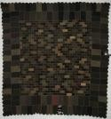2008-1 brickwall coverlet